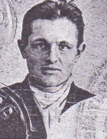 Трубкин Александр Степанович