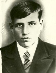 Майковский Владимир Казьмич