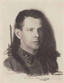 Соколов Сергей Иванович