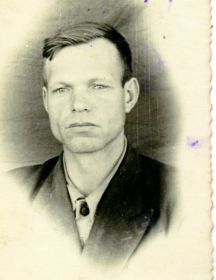Гавриленко Иосиф Радионович