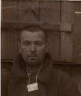 Толстых Иван Никифорович
