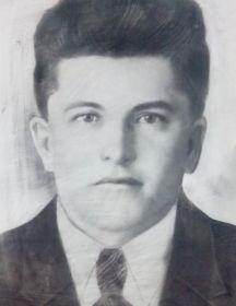 Иванчихин Тихон Степанович