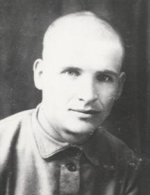 Шевнин Андрей Николаевич