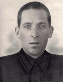 Филин Поликарп Андреевич
