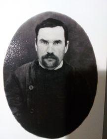 Зайков Иван Михайлович