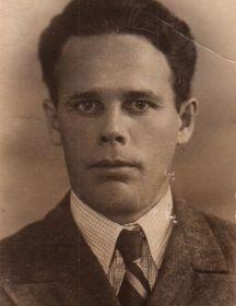 Полуянов Стафей Дмитриевич