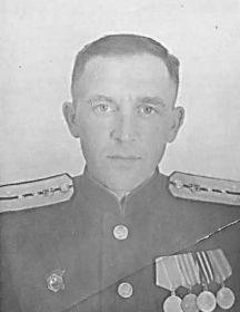 Алексеевский Иван