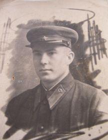 Головушкин Николай Иванович
