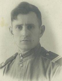 Владимирцев Андрей Фролович