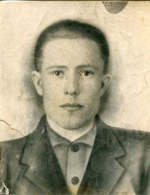 Зимнухов Иван Николаевич