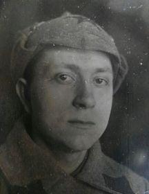 Новиков Виктор Константинович