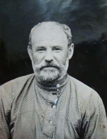Максимов Анатолий Алексеевич