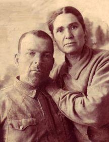 Тарасенко Иван Антонович