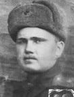 Маслов Алексей Федорович