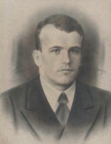 Одиноков Иван Захарович