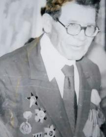 Яковлев Иван