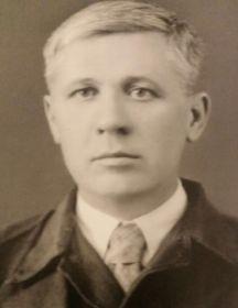 Бирюков Николай Петрович