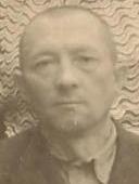 Моргунов Антон Пименович