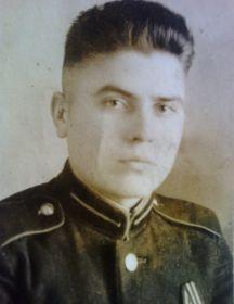 Илюхин Николай Николаевич