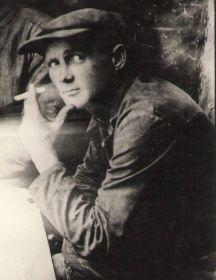 Пилипенко Евгений Михайлович