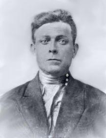 Батченко Иван Иванович