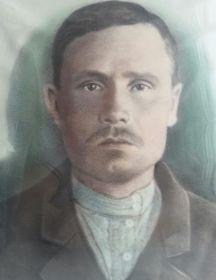 Изюмов Ефим Семенович