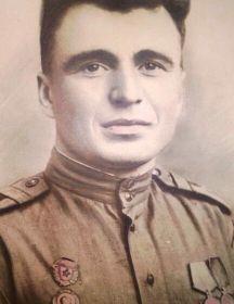 Марченко Алексей Иванович