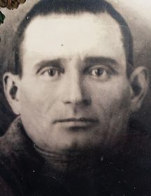 Магжанов Арибжан