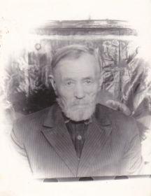 Москвин Иван Александрович