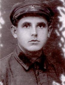 Анашенков Александр Васильевич