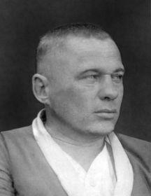 Чернов Сергей Андреевич