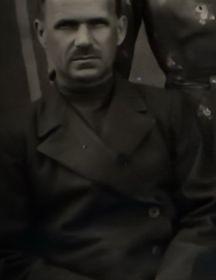 Нохрин Василий