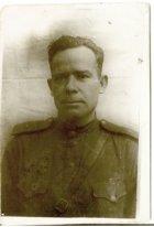 Морозов Григорий