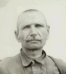 Одинцов Анатолий Лукьянович