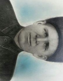 Матафонов Василий Михайлович