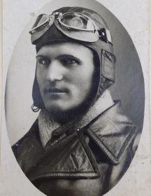 Запорожец Григорий Константинович