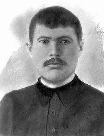 Макогон Алексей Прокопьевич