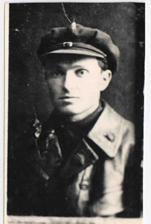 Шабалин Александр Федорович
