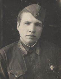 Селезнев Александр Иосифович