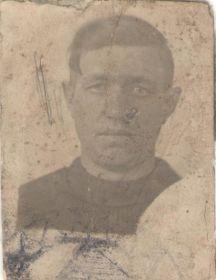 Гурин Николай