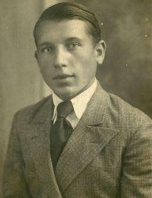 Гришин Александр Егорович