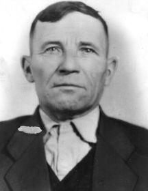 Цыганков Пимен Федорович