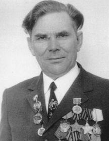 Жирноклеев Алексей Федорович