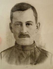 Ермилов Гаврила Андреевич