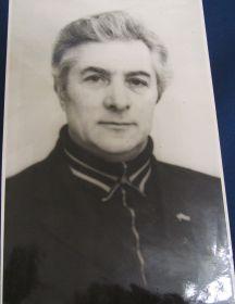Червонящий Дмитрий Григорьевич