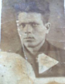Ульянов Яков Иванович
