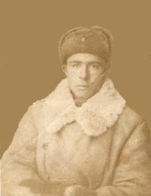 Малахов Дмитрий Николаевич