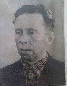 Крылов Василий Аексеевич