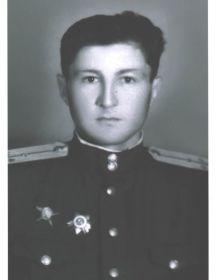 Лигидов Галим