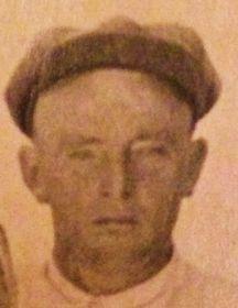 Калинин Иван Максимович